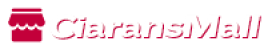 Ciaransmall.com